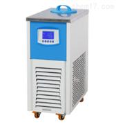 多用途循环冷却器