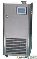 低温冷却循环泵零下20℃
