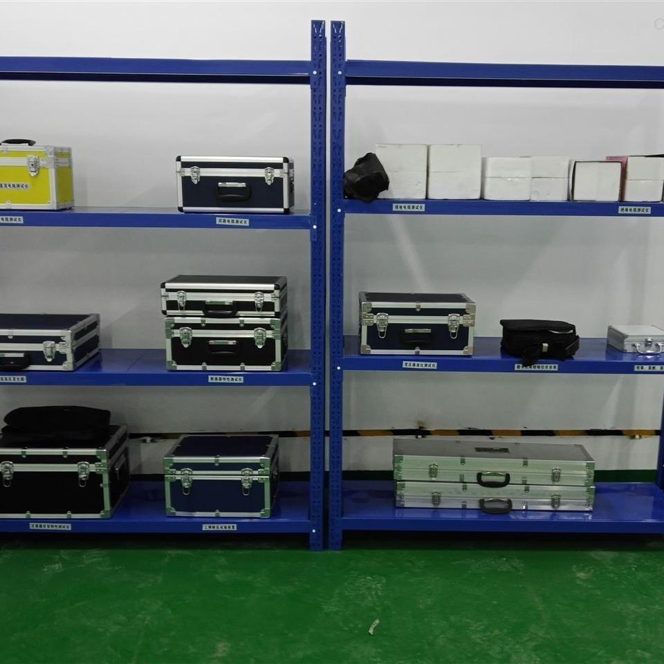 3、4、5电力安装资质办理|厂家供应设备