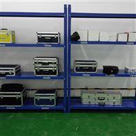 设备制造商3、4、5电力安装资质办理
