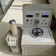 供应熔喷布静电发生器