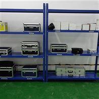 三级电力资质承试修装设备选购