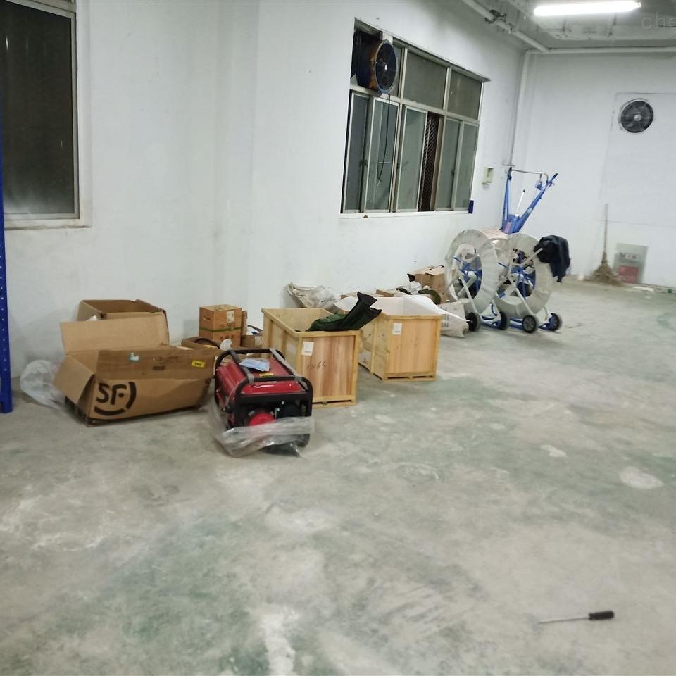 上海电力安装资质办理钳型电流表