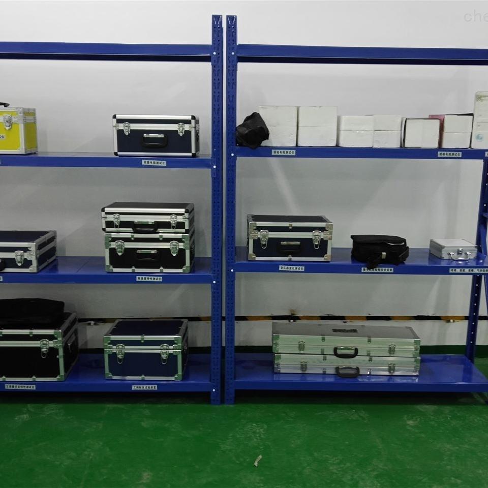 放线架60KN办理电力安装资质