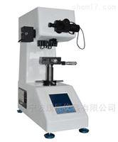 HVS-1000BD数显显微维氏硬度计