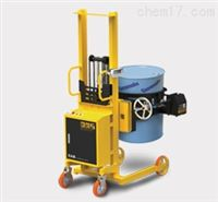 CDS-300油桶电子秤