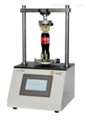 NJY-03瓶盖旋紧力测试仪