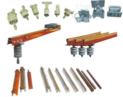 HXPnL-T-170/500刚体滑触线生产厂家