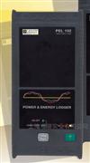 法国CA PEL102 在线电能质量分析记录仪