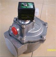SCG353A050