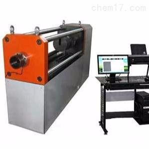 微机控制电子式慢应变应力腐蚀试验机