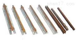 JGH型高温刚体滑触线生产厂家