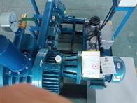 3.4级电力资质办理真空泵