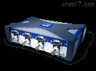 QuantumX MX430B压力传感器数据采集放大器