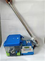 INU-2100非甲烷总烃采样器