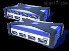 QuantumX MX840B传感器数据采集放大器