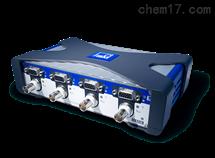 QuantumX MX410B应变全桥和半桥数据采集测量放大器