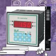 匹磁余氯检测仪CL7635