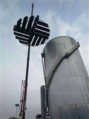 潮州酒厂污水处理设备 IC厌氧反应器厂家