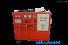WS2017-01SF6气体回收抽真空一体机