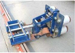 ZJ/WH-GJT-400A高温钢体滑线生产厂家