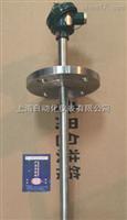 WZP2-520装配式热电阻