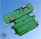 JD3-25/70(25²大三极)集电器优惠