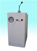 石油產品精密吸附柱清洗器SYS-11132A