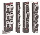 InLine II系列瑞士ABB熔断器式隔离开关