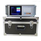 铜川消除应力设备 铜川时效处理机