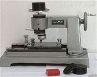 漆膜附着力测定仪