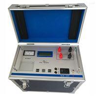 ZD9508直流电机片间电阻测试仪厂家