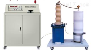 MS2677B超高压耐压测试仪