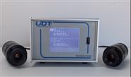 Gamma Scientific S470分光輻射照度計