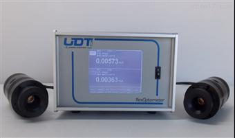 Gamma Scientific S470分光辐射照度计