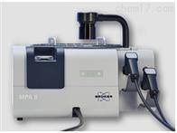 MPA II布鲁克MPA II多用途光谱分析仪