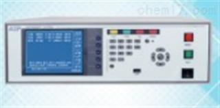 AIP9636H交直流耐压绝缘测试仪