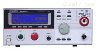 GPT-9603交直流耐压绝缘测试仪