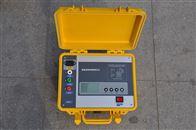 绝缘电阻测试仪厂家|价格