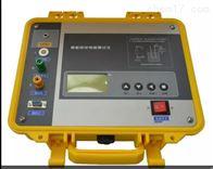1000V/2500V绝缘电阻测试仪优质设备