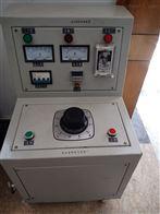RC重庆倍频试验变压器