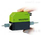 瑞士Sensirion SLI系列液体流量计到货