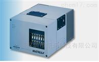 MATRIX-F布鲁克MATRIX-F红外光谱仪