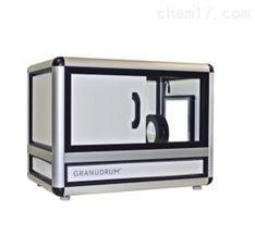 粉体剪切性能分析仪