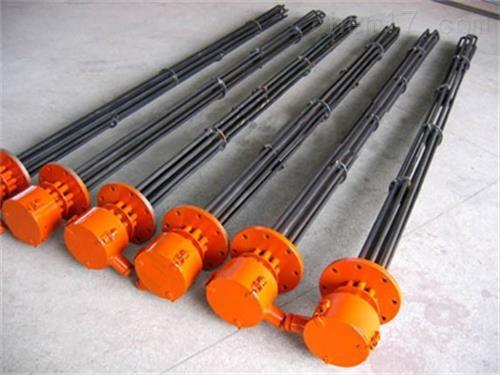SRY2 220V 3KW管状电加热器/元件