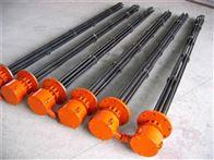 SRY2-220V/1KW型管状电加热器