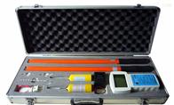 TAG-8000S无线语音核相器
