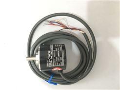 欧姆龙-kongdaDC5V电压OMRON旋转编码器E6B2-CWZ1X