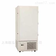 CDW-86-50-WA小型卧式超低温冰箱