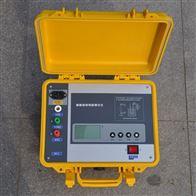10kv绝缘电阻测试仪|带吸收比极化指数